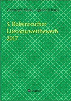 Cover_bubenreuther